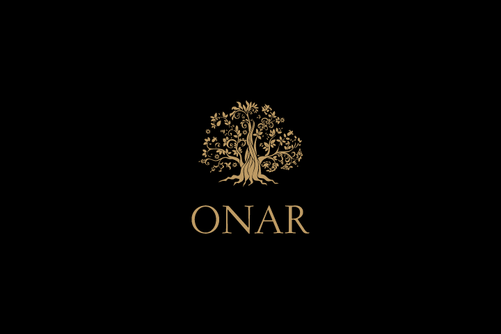 Onar: A stylish & family friendly  …