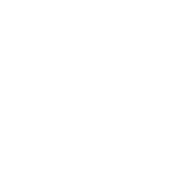 ONAR Tripadvisor Certificate of Excellence 2016