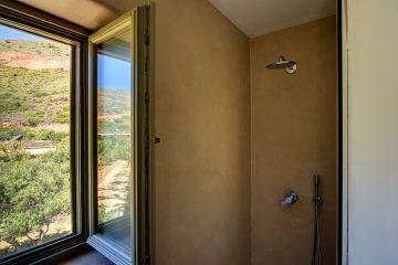 Onar Andros 7 guests villa gallery image 8