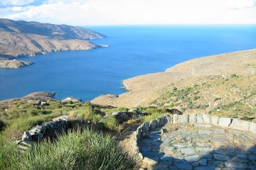 Onar Andros destination gallery image 4