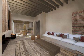 Onar Andros new villas gallery image 10