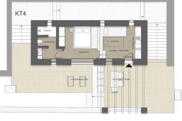 Onar Andros new villas gallery image 16