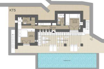 Onar Andros new villas gallery image 19