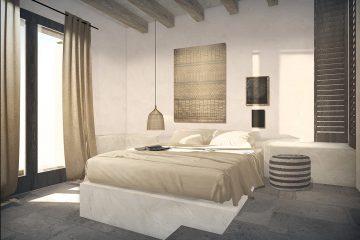 Onar Andros new villas gallery image 20
